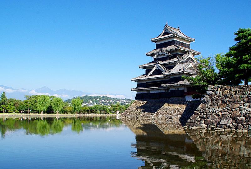 【2021年最新版】長野県について調べてみた
