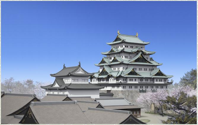 【2020年最新版】愛知県について調べてみた