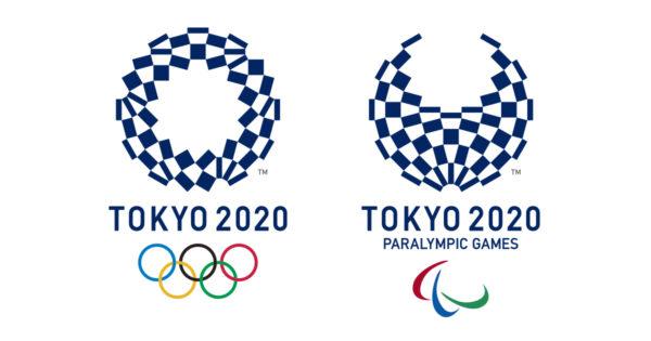 オリンピックについて調べてみました。